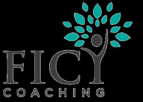 Ficy Coaching
